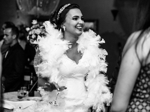 O casamento de Rodolpho e Laura em Boa Esperança, Minas Gerais 107