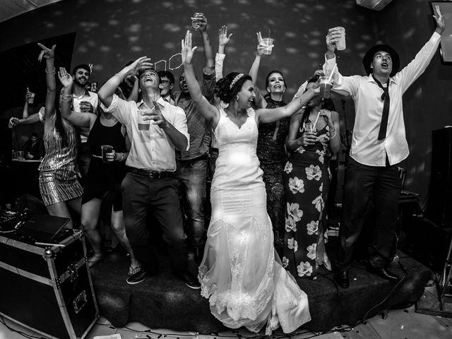 O casamento de Rodolpho e Laura em Boa Esperança, Minas Gerais 108