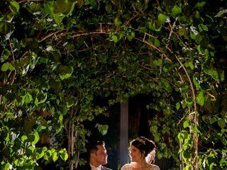 O casamento de Emanoelly  e Givanildo 2