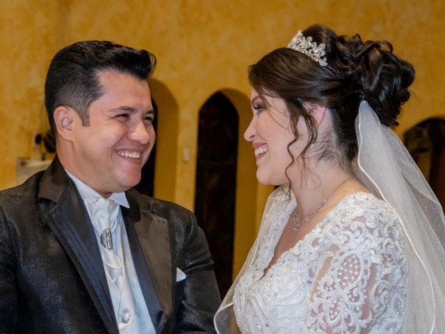 O casamento de Givanildo e Emanoelly  em São Paulo, São Paulo 4
