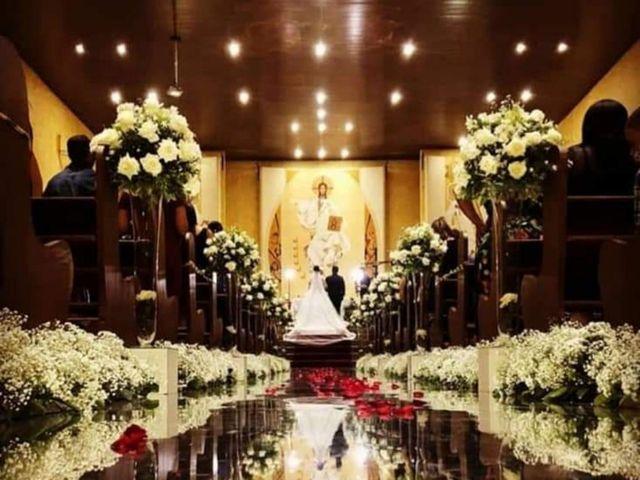 O casamento de Givanildo e Emanoelly  em São Paulo, São Paulo 5