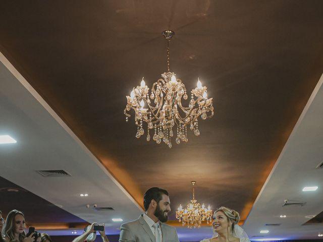 O casamento de Henoch e Thayna em São Paulo, São Paulo 28