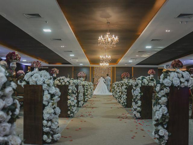 O casamento de Henoch e Thayna em São Paulo, São Paulo 29