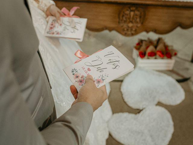 O casamento de Henoch e Thayna em São Paulo, São Paulo 35