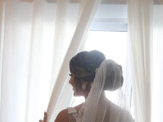 O casamento de Thamires e Kevin 2