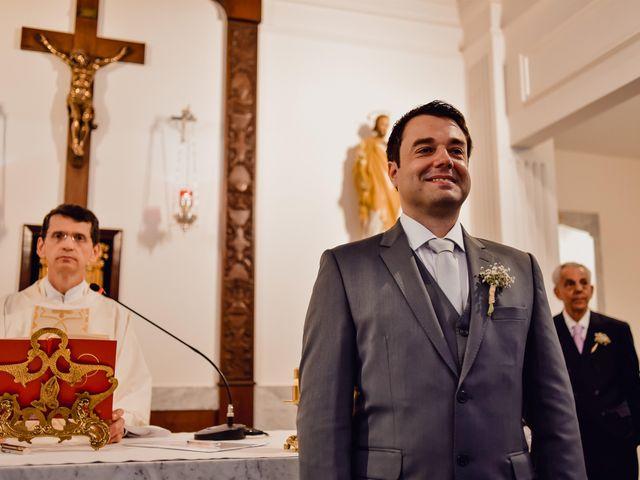 O casamento de Acacio e Paula em São Paulo, São Paulo 20