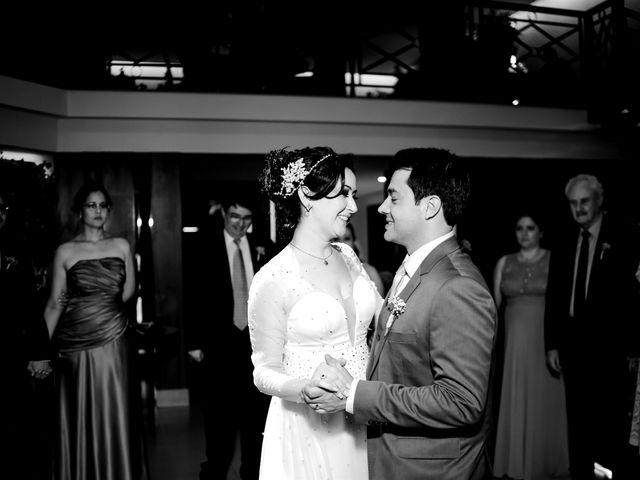 O casamento de Acacio e Paula em São Paulo, São Paulo 52