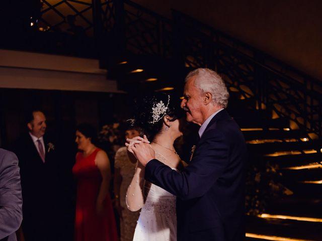 O casamento de Acacio e Paula em São Paulo, São Paulo 54