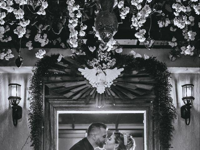 O casamento de Everton e Juliana em São Paulo, São Paulo 10