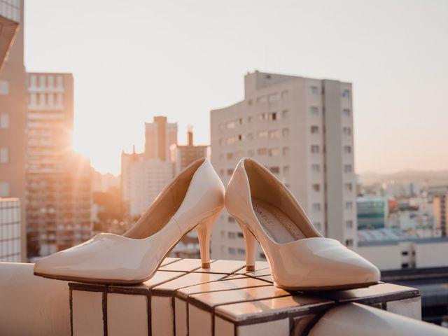 O casamento de Alexsandro e Suely em São Paulo, São Paulo 2
