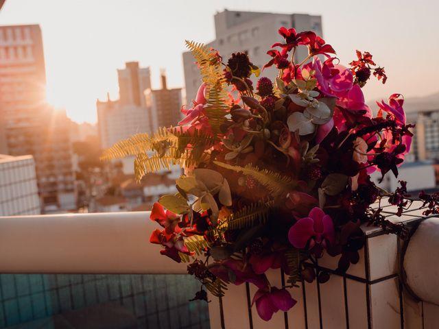 O casamento de Alexsandro e Suely em São Paulo, São Paulo 3