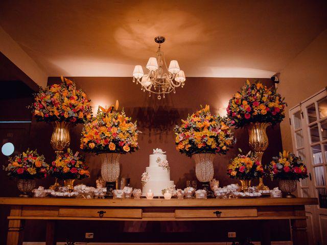 O casamento de Alexsandro e Suely em São Paulo, São Paulo 13