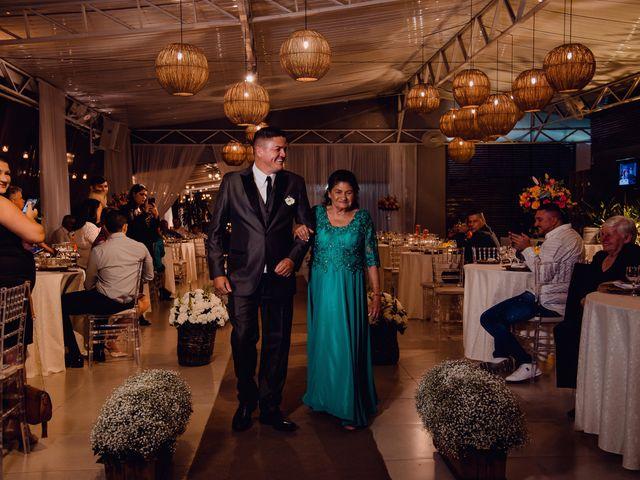 O casamento de Alexsandro e Suely em São Paulo, São Paulo 18