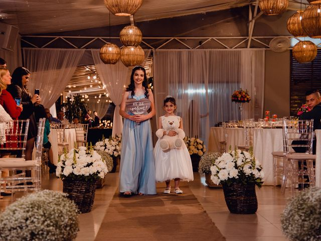 O casamento de Alexsandro e Suely em São Paulo, São Paulo 20