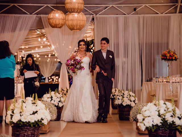 O casamento de Alexsandro e Suely em São Paulo, São Paulo 21