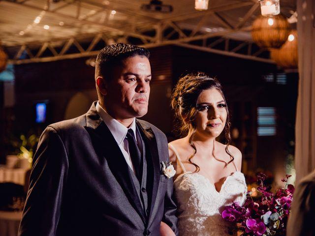 O casamento de Alexsandro e Suely em São Paulo, São Paulo 23