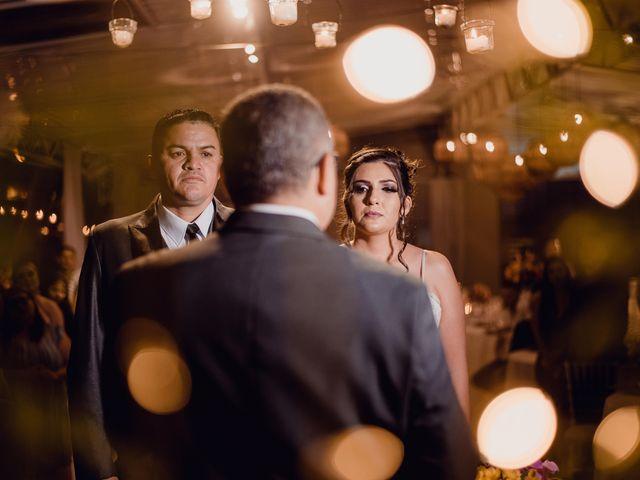 O casamento de Alexsandro e Suely em São Paulo, São Paulo 24