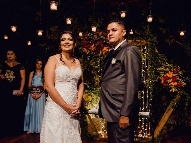 O casamento de Alexsandro e Suely em São Paulo, São Paulo 25