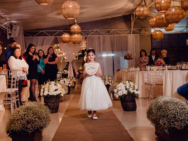 O casamento de Alexsandro e Suely em São Paulo, São Paulo 26