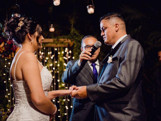O casamento de Alexsandro e Suely em São Paulo, São Paulo 27