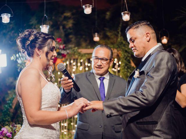 O casamento de Alexsandro e Suely em São Paulo, São Paulo 28