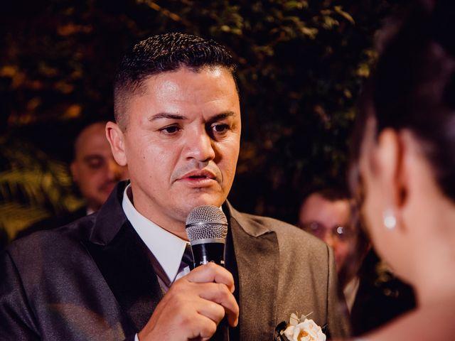 O casamento de Alexsandro e Suely em São Paulo, São Paulo 29