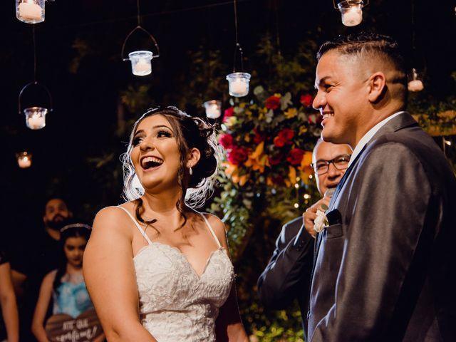 O casamento de Alexsandro e Suely em São Paulo, São Paulo 32
