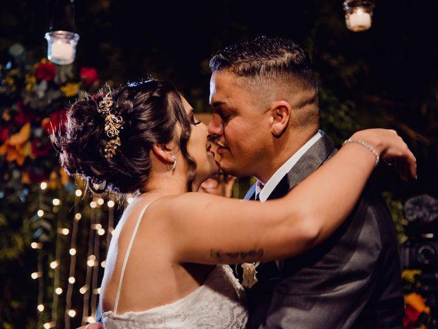 O casamento de Alexsandro e Suely em São Paulo, São Paulo 33