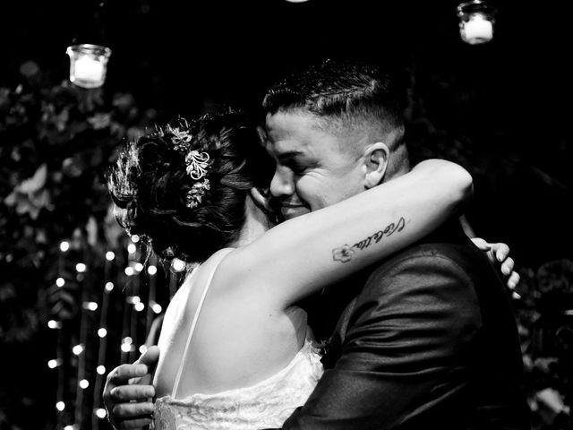 O casamento de Suely e Alexsandro