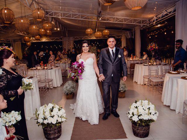 O casamento de Alexsandro e Suely em São Paulo, São Paulo 34