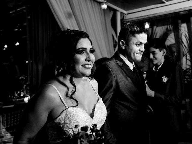 O casamento de Alexsandro e Suely em São Paulo, São Paulo 35