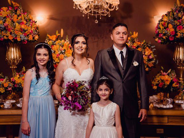 O casamento de Alexsandro e Suely em São Paulo, São Paulo 38