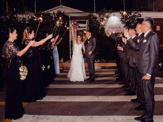 O casamento de Alexsandro e Suely em São Paulo, São Paulo 39
