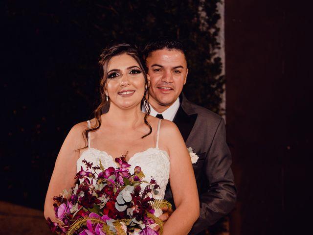 O casamento de Alexsandro e Suely em São Paulo, São Paulo 40