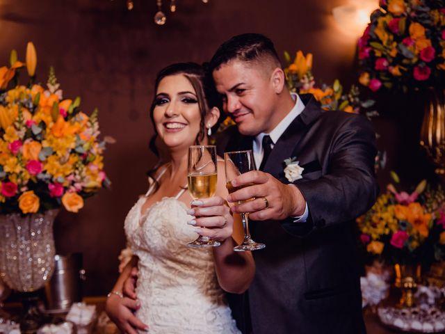 O casamento de Alexsandro e Suely em São Paulo, São Paulo 44