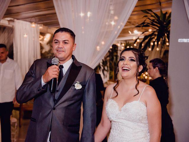 O casamento de Alexsandro e Suely em São Paulo, São Paulo 45