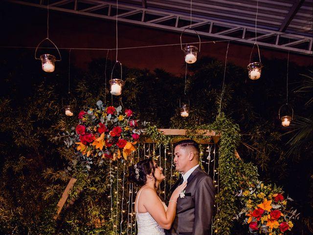 O casamento de Alexsandro e Suely em São Paulo, São Paulo 46