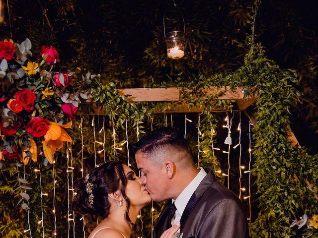 O casamento de Alexsandro e Suely em São Paulo, São Paulo 47