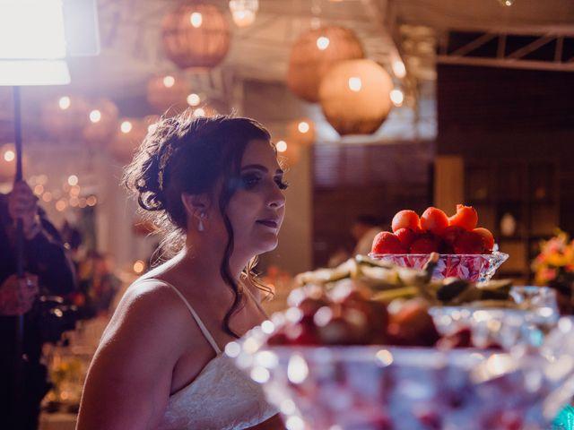 O casamento de Alexsandro e Suely em São Paulo, São Paulo 49