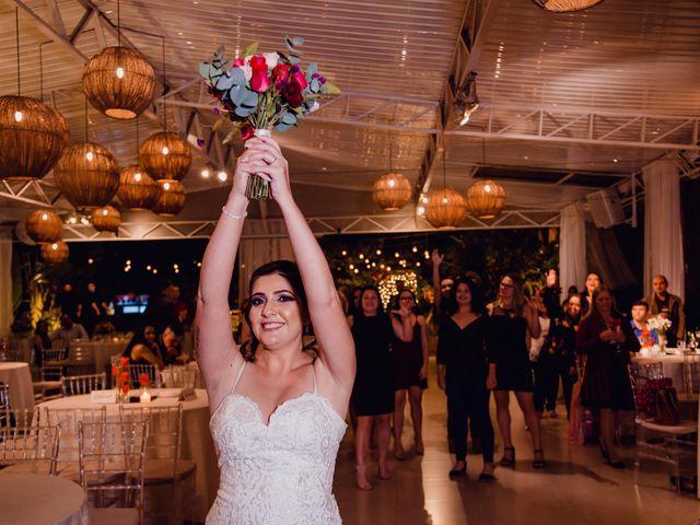 O casamento de Alexsandro e Suely em São Paulo, São Paulo 50