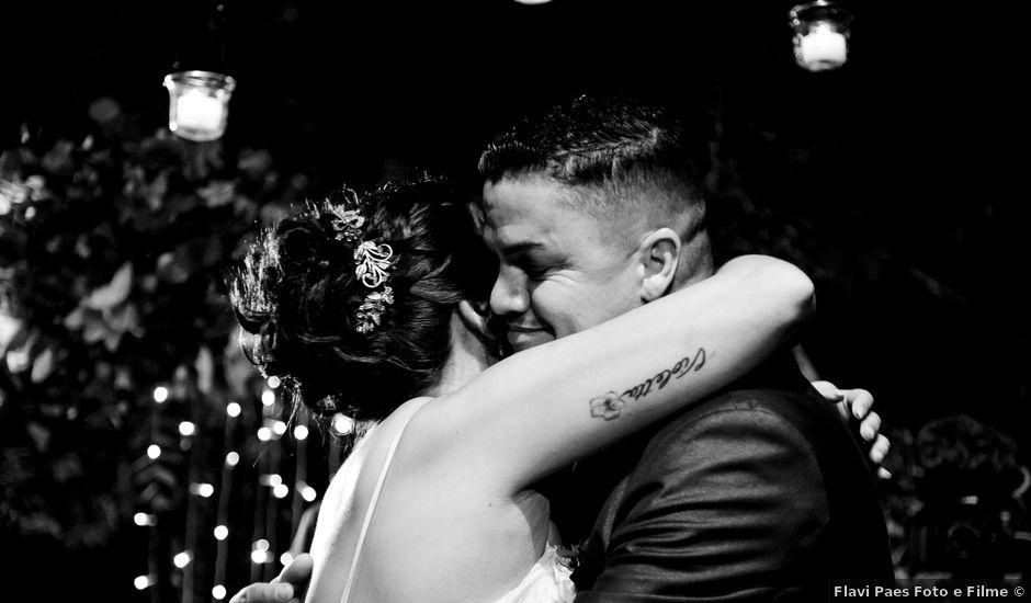 O casamento de Alexsandro e Suely em São Paulo, São Paulo