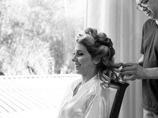 O casamento de Ana Carolina e Adriano 2
