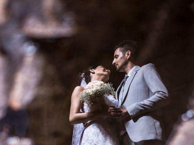 O casamento de Mayckon e Daiane em São Vicente, São Paulo 20