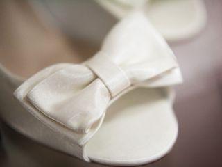 O casamento de Mariele Zardin e Renan Moraes 3