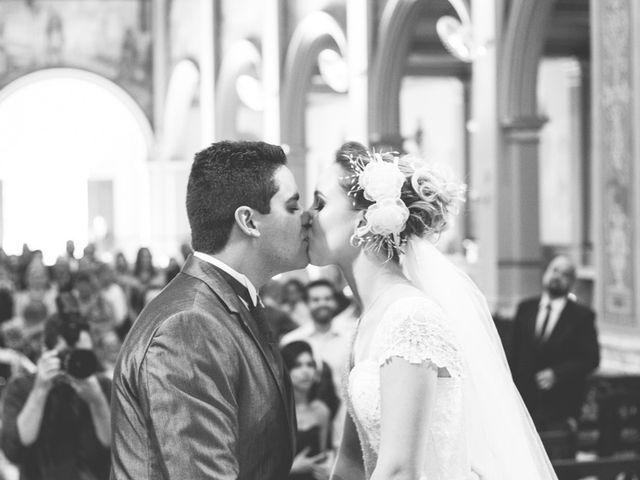 O casamento de Vanderson e Anna em São Bernardo do Campo, São Paulo 27