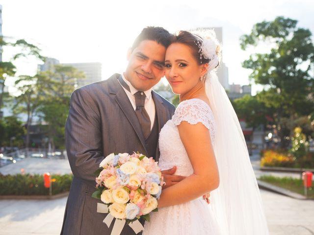 O casamento de Vanderson e Anna em São Bernardo do Campo, São Paulo 30
