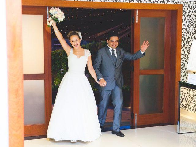 O casamento de Vanderson e Anna em São Bernardo do Campo, São Paulo 32