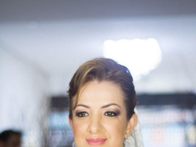 O casamento de Wanison e Patrícia em São Paulo, São Paulo 13