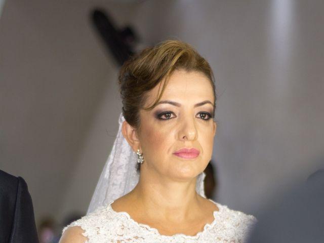 O casamento de Wanison e Patrícia em São Paulo, São Paulo 14