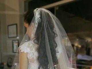 O casamento de Thaís Camila e Eber Rafael 2